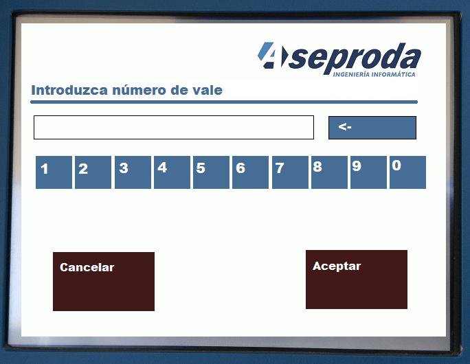 intro_num_vale